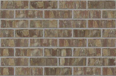 acme brick colors acme brick architectural color selection midtown