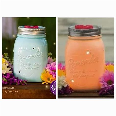 chaising fireflies imgs for gt chasing fireflies scentsy