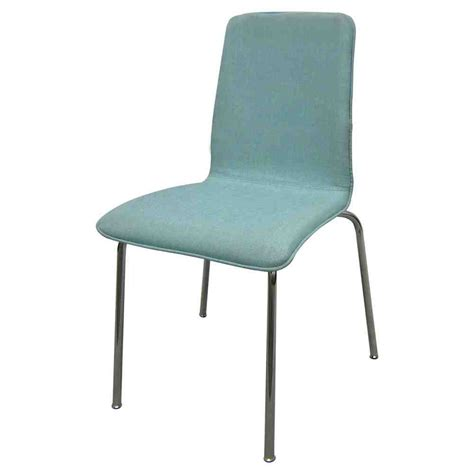 Light Blue Accent Chair Light Blue Accent Chair Decor Ideasdecor Ideas