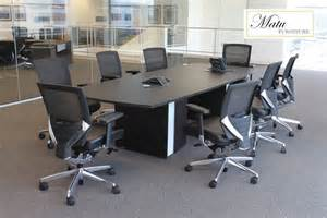 new verde 10 modern office conference boardroom meeting