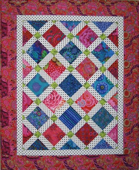 quilt pattern on point got squares quilt pattern straight to the point series