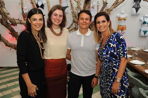 Partysugar The Bash Arts Sf Fashion Week by At Miami Swim Week Southflorida