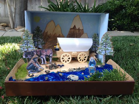 gold rush themes jacob s california gold rush project for the water i
