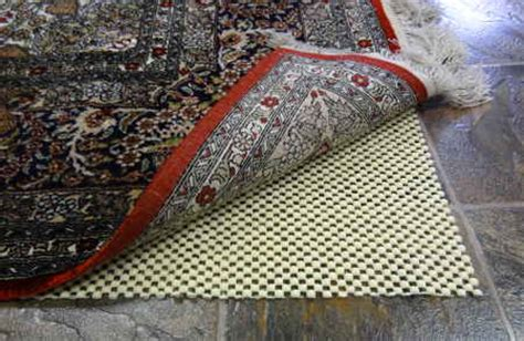 rug works raleigh nc area rug pads raleigh nc non slip rug pads ace rug cleaning