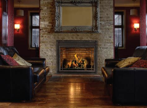 Build An Indoor Fireplace by Local Fireplace Reface Contractors We Do It All Low