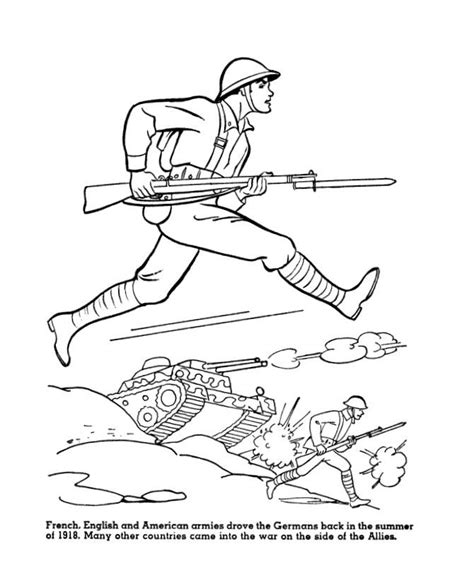 american pioneer coloring pages coloring home