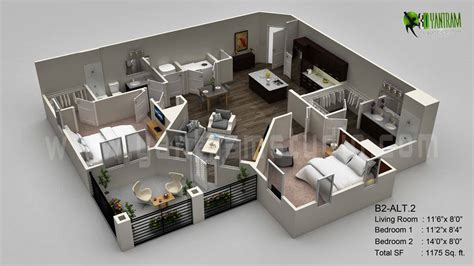3d plans 3d floor plan 2d floor plan 3d site plan design 3d