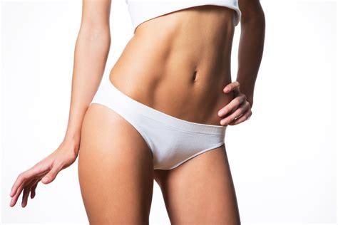 brazilian vigina famed bikini wax salon to start offering vagina facials