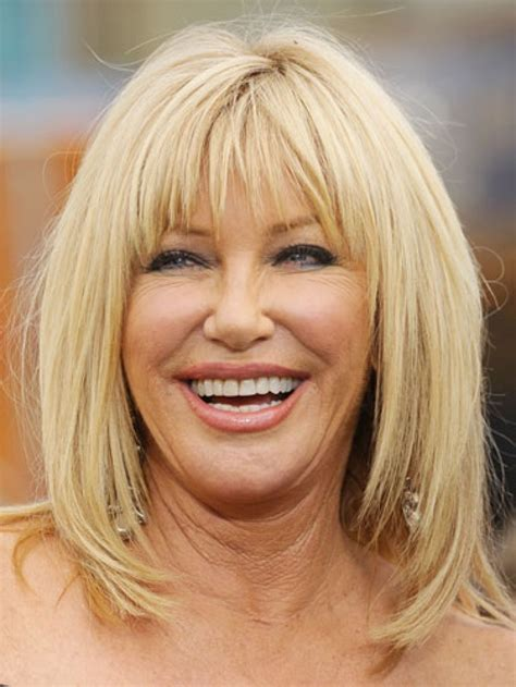 hairstyle for women over 50 with long nose haircuts for women over 50 and has big nose 2017