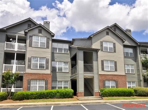 1 bedroom apartments in duluth ga 1 bedroom apartments in duluth ga 28 images sugarloaf trails apartment homes duluth ga