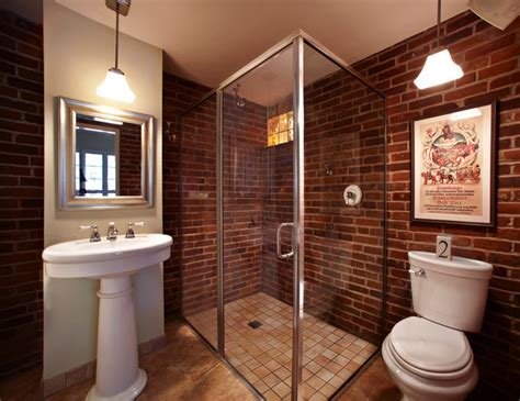 twin peaks bathroom bathrooms traditional bathroom st louis by twin