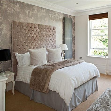 bedroom colour palette dusty pink grey taupe white by