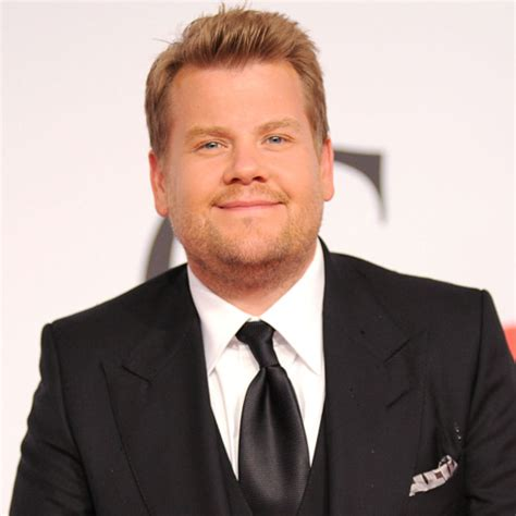 james corden is hosting the tony awards vulture