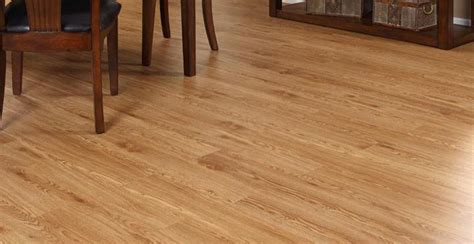 high end vinyl flooring what is high end resilient flooring ask home design