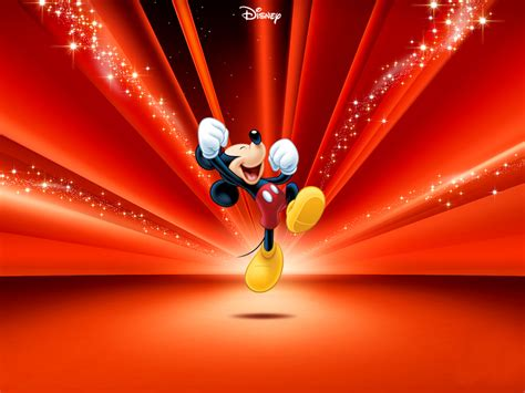 imagen fanny mikey funny picture clip very mickey mouse wallpaper and mickey