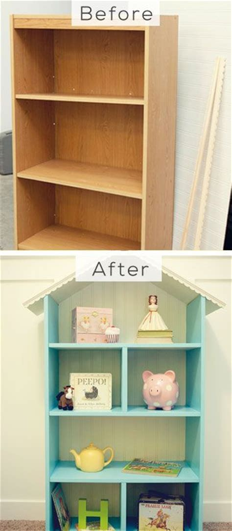 21 diy decorating ideas for bedrooms diy dollhouse