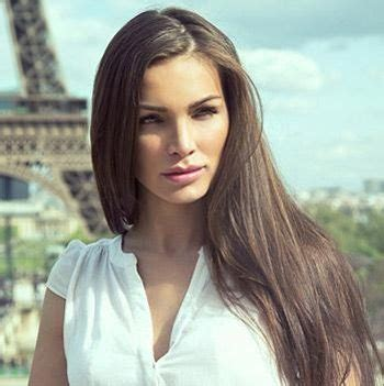 taupe hair color siena brown taupe brown hair color with cool tones