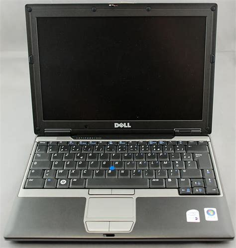 Laptop Dell Latitude D430 dell dell latitude d430 was sold for r1 400 00 on 22 may at 09 56 by it mechanix in