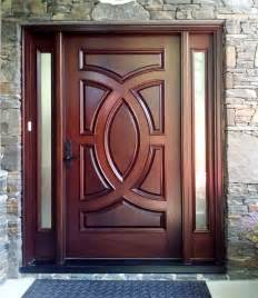 Exterior Doors Exterior Door Gallery Wooden Door Pictures