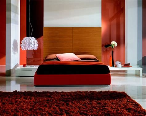 modern bedroom color ideas modern day bedroom shade strategies modern home decor