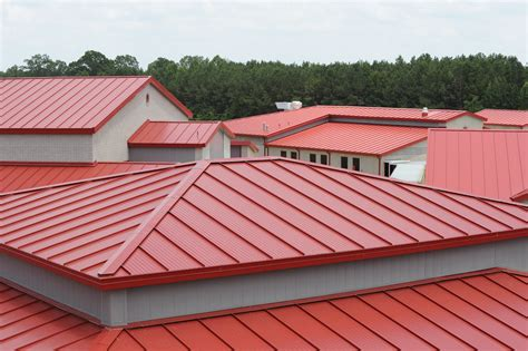 Roof Panel residential roofing slagle roofing construction inc