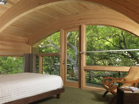 Bedroom Treehouse by Bedroom Treehouse Hidding Spots