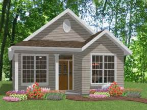 Small Lot Home Plans by Interior Decoration For Small House Bungalow Narrow Lot