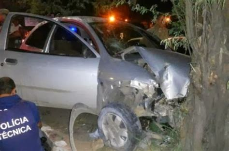 policial militar morre em acidente de carro em maranguape policial militar morre ao colidir carro em 225 rvore em feira