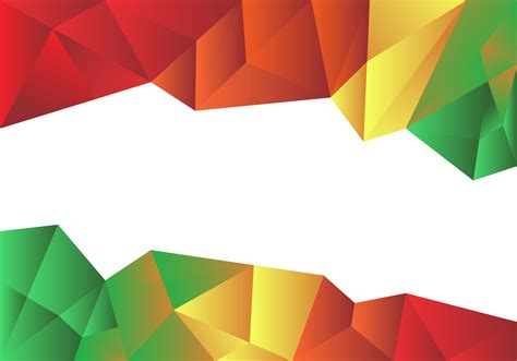 background vector colorful low poly vector background download free vector