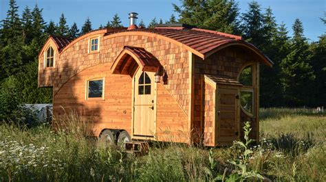 what is a tiny home how to finance a tiny house marketwatch