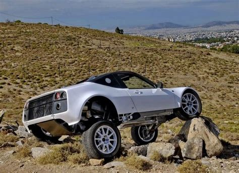 Go Anywhere Vehicles by 473 Best Images About Transportation Road Suv 4x4 Go