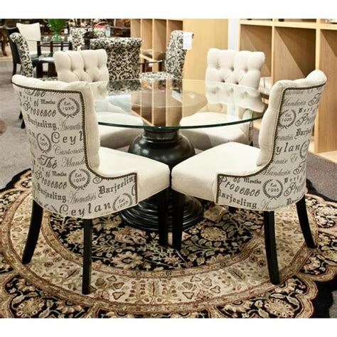 Dining Room Chairs Nfm 17 Best Images About Dining Room On Dining