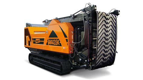 high speed rental high speed shredder rental uk and earth equipment