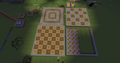 cool floor designs 17 best images about minecraft on circles