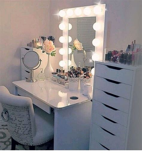 rooms for teenagers another vanity for make them feel like a