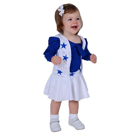toddler dance cheer uniform toddler dance cheer uniform newhairstylesformen2014 com
