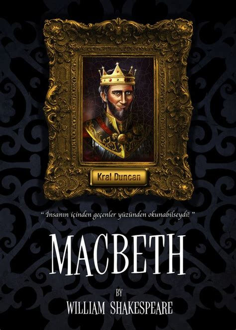 best macbeth best 25 macbeth characters ideas on
