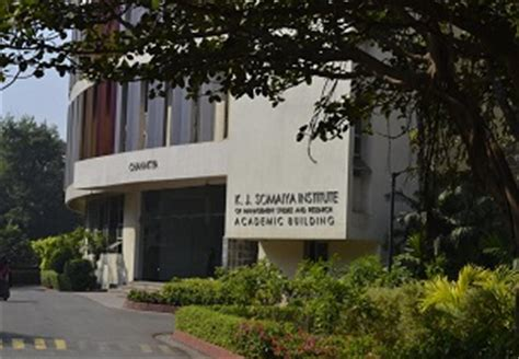 Tapmi Mba Fees by Tapmi Manipal Vs K J Somaiya Which Is Better