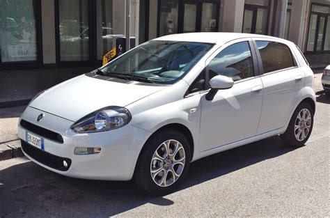 fiat punto size fiat punto 13 high quality fiat punto pictures on