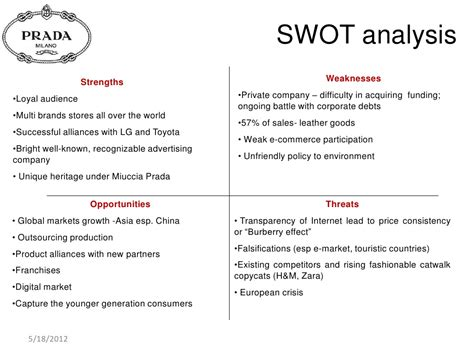 Zara Swot Zara Swot Analysis - zara swot zara pest analysis the denim market competition
