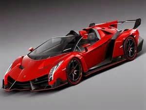 Lamborghini Future Concept 2015 Lamborghini Aventador Concept Changes Futucars