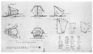 Frank Lloyd Wright Blueprints Frank Lloyd Wright Origami Chair Plans Pdf Woodworking
