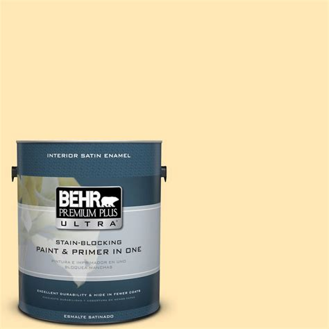 behr paint color vanilla behr premium plus ultra 1 gal p260 3 vanilla