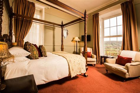 The Room Best by Rooms The Manor