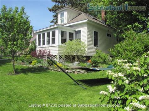houses for rent in maine homes for rent in maine 28 images houses for rent in