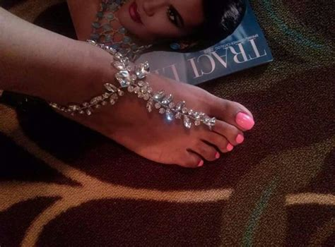 joseline hernandez feet pictures to pin on pinterest