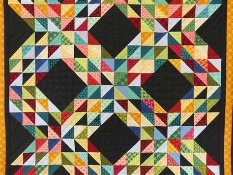 What Is Patchwork Used For - free photo patchwork quilt patchwork free image on