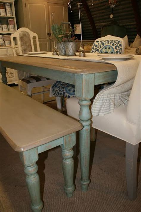 creative comforts furniture up cycle your old pine furniture for a hton s or french