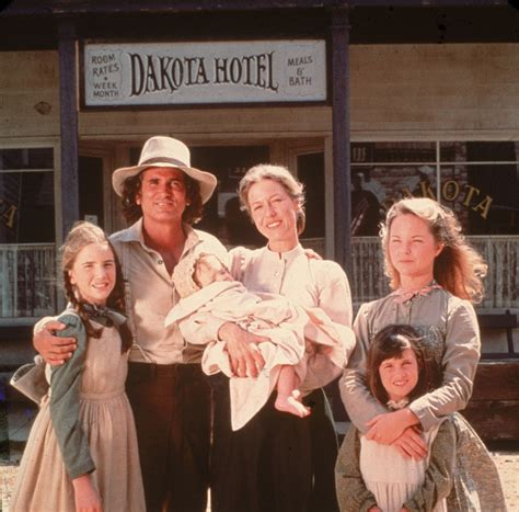watch little house on the prairie watch little house on the prairie season 3 online free on yesmovies to