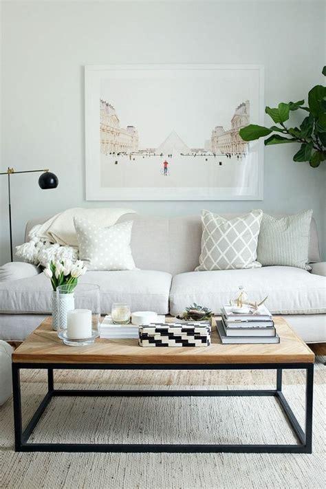ideas sobre decoracion de salones  espacios